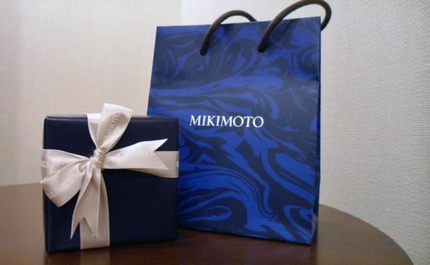 mikimoto-4