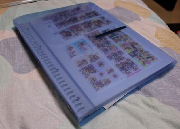 concert-album-5