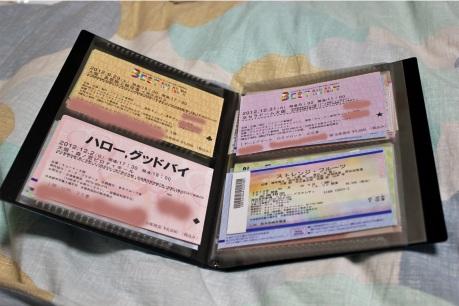 concert-ticket-2