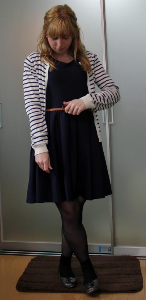 Fashion-8